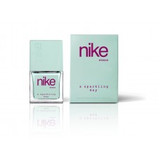 Nike Woman A Sparkling Day Edt 30ml