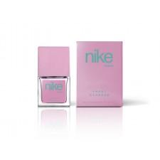 Nike Woman Sweet Blossom Edt 30ml