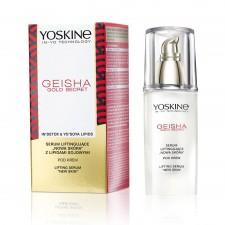 Yoskine Lifting Serum - New Skin