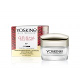 YOSKINE ANTI-WRINKLE & FIRMING CREAM 65+ 50ml